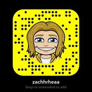 Other - Add Me On Snapchat!